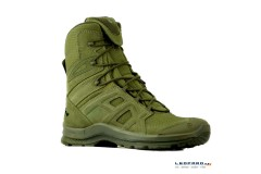 Botas Haix Black Eagle Athletic 2.0 V GTX