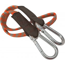 Correa Klipp Strap Tie Down 18in
