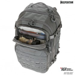 Mochila Maxpedition AGR Riftblade Backpack
