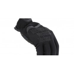 Guantes Mechanix Tactical Fastfit