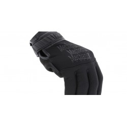 Guantes Mechanix TS Tactical