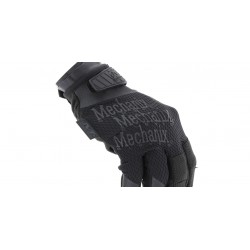 Guantes Mechanix Original 0.5 mm
