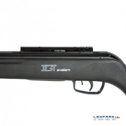 Carabina Gamo Big Cat 1000-E IGT