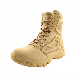 Botas Immortal Warrior Operator 8''
