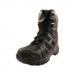 Botas Immortal Warrior Defender 8""
