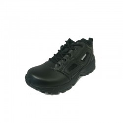 Zapato Immortal Warrior 3'' Negro