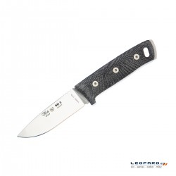 Nieto SG-1 Security Vanadio Micarta