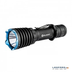 Linterna Olight Warrior X 2000 Lumens Recargable