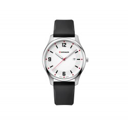 Reloj Wenger City Active