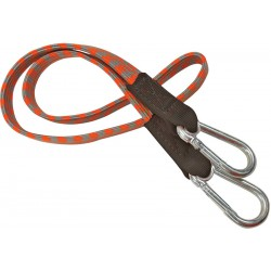 Correa Klipp Strap Tie Down 30in