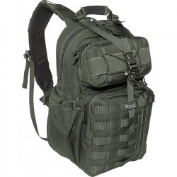 Maxpedition Gearslinger Foliage Green