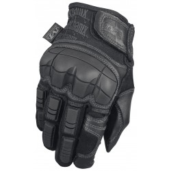 Guantes Mechanix TS Tactical Ignífugo