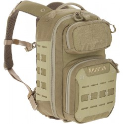 Mochila Maxpedition AGR Riftpoint Backpack Khaki