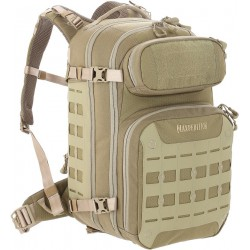 Mochila Maxpedition AGR Riftblade Backpack Khaki