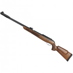 Gamo CFX Royal IGT 4,5 mm