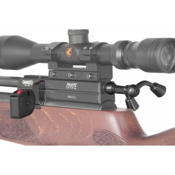 Gamo PCP Coyote 6,35 mm