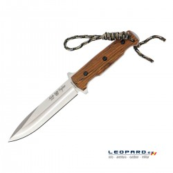Nieto Fighter 13000 Bocote
