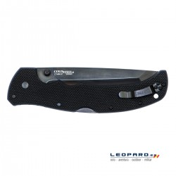 Cold Steel XL Recon 1 Tanto CTS-XHP