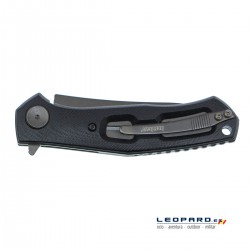 Kershaw Concierge Linerlock