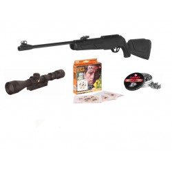 Pack Gamo Adult IWA 2019 4,5 mm