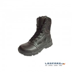 Botas Immortal Warrior Operator 8""