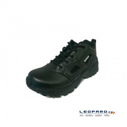 Zapato Immortal Warrior Operator 3""