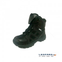 Botas Immortal Warrior Defender 6""