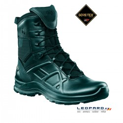 Botas Haix Black Eagle Tactical 2.0 GTX Caña Alta