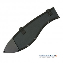 Funda Cold Steel Kukri Machete