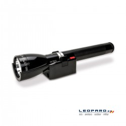 Linterna Mag-Lite Led ML150LR 1.082 Lumens Recargable