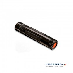 Linterna Mag-Lite XL100 LED