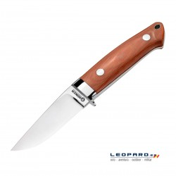 Boker Arkansas Hunter
