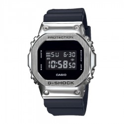 Reloj Casio G-Shock GM-5600-1ER