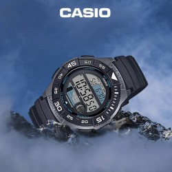 Reloj Casio Collection WS-1100H-1AVEF