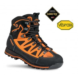 Botas Crispi Ascent Plus GTX