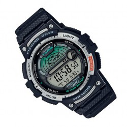 Reloj Casio Classic Collection WS-1200H-1AVEF