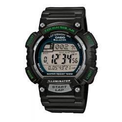 Reloj Casio Collection STL-S100H-1AVEF