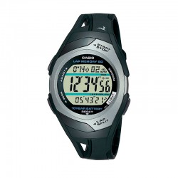 Reloj Casio Collection STR-300C-1VER