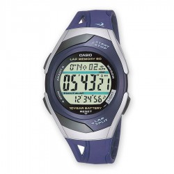 Reloj Casio Collection STR-300C-2VER