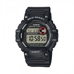 Reloj Casio Collection TRT-110H-1AVEF