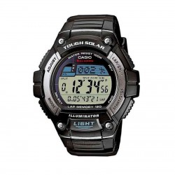 Reloj Casio Collection W-S220-1AVEF