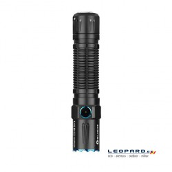 Olight M2R Warrior Blanco Frío 1500 Lumens Recargable