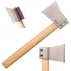 Hacha Cold Steel Professional Throwing Hatchet