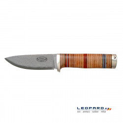 Fallkniven NL5cx Idun Northern Light Series