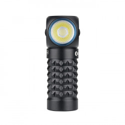 Linterna Frontal Olight Perun Mini 1000 Lumens Recargable