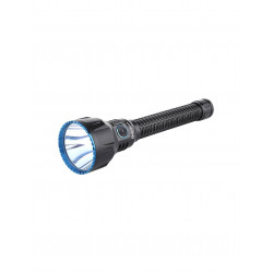 Olight Javelot Turbo 1300 Lumens Recargable