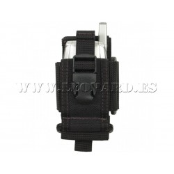 Maxpedition Cp-M Phone Holster Black